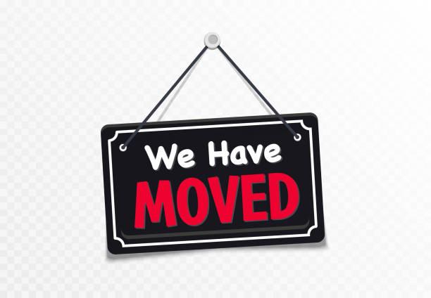 LA RAPPRESENTAZIONE DEL REALE ATTRAVERSO LA STAMPA Orietta Berlanda. slide 35